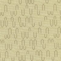 sample of Secret Agent Macadamia textile