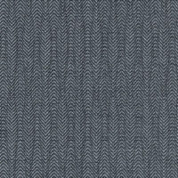 sample of Pulse Rate textile