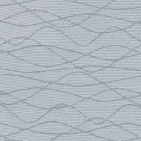 sample of Liquid Mercury textile