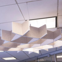 ecoustic-arbor-acoustic-baffle-sound-absorption-natural-panel-ceiling-closeup