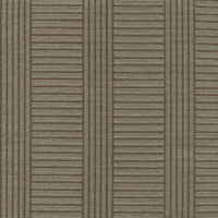 sample of Linien City Street textile