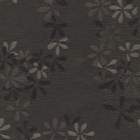 sample of Lorelei Seduction textile
