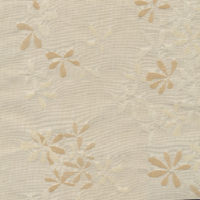 sample of Lorelei Whisper textile