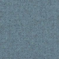 sample of Herringbone Isle textile