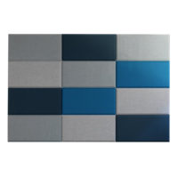 domo acoustic wall panels