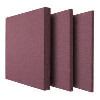 soneo acoustic wall