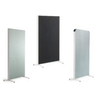 alumni acoustic screens