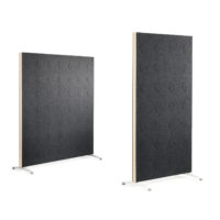doremi acoustic screen
