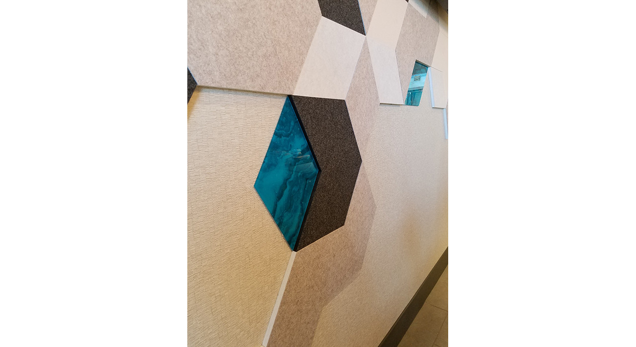 e3-ideation-design-group-acoustic-self-stick-tiles-detail-charcoal-cream-oatmeal-opal