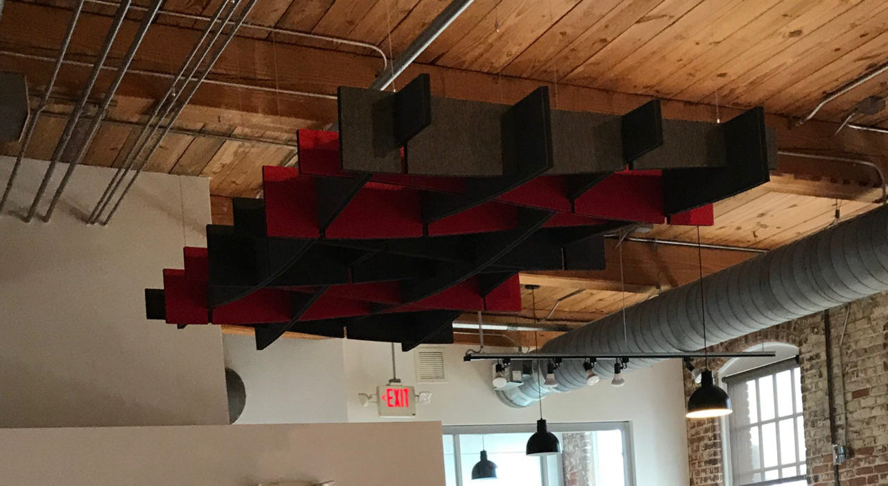 Interior-Elements-3-custom-ecoustic-arbor-charcoal-red-black-core-sound-absorption-close-up1