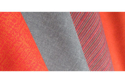 walker fabric collection