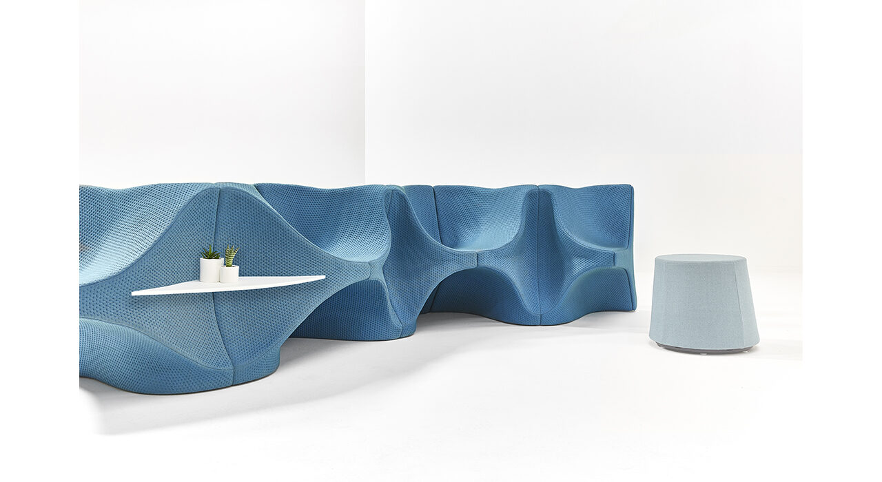 heartbeat sofa aqua eyelevel view