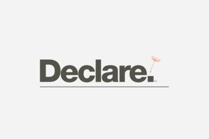 declare label logo for emissions compliance